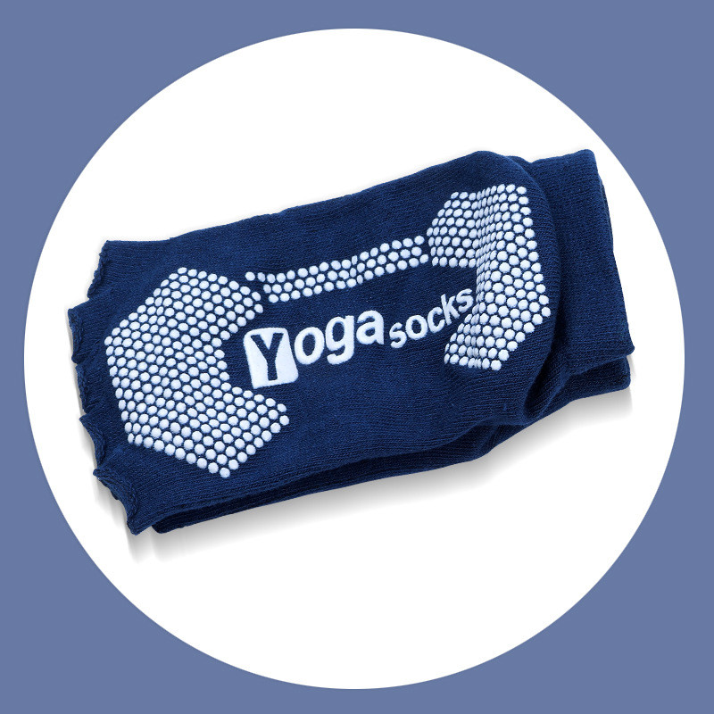 Yoga Socks 18