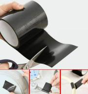 All in One Flexible Tape