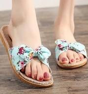 Summer Shoes Woman Beach Slippers Flat Slides Slip On Flip Flops Women Outdoor Home Slippers Women Shoes