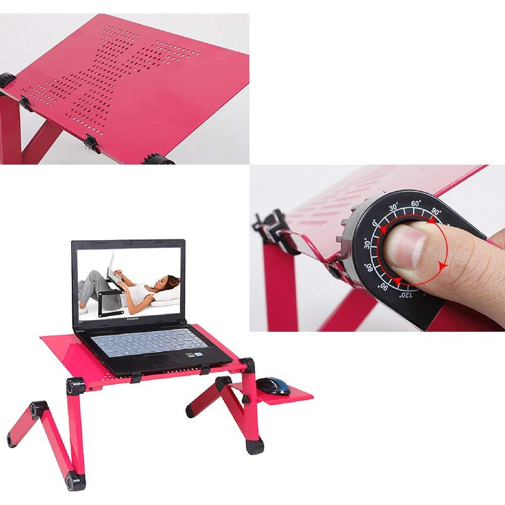 0efacf50 d0f2 4e65 81c9 5d2c946a5de0 - Folding Ergonomic Laptop-Stand
