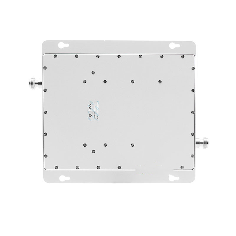 Network Signal Booster 3G&4G rearview