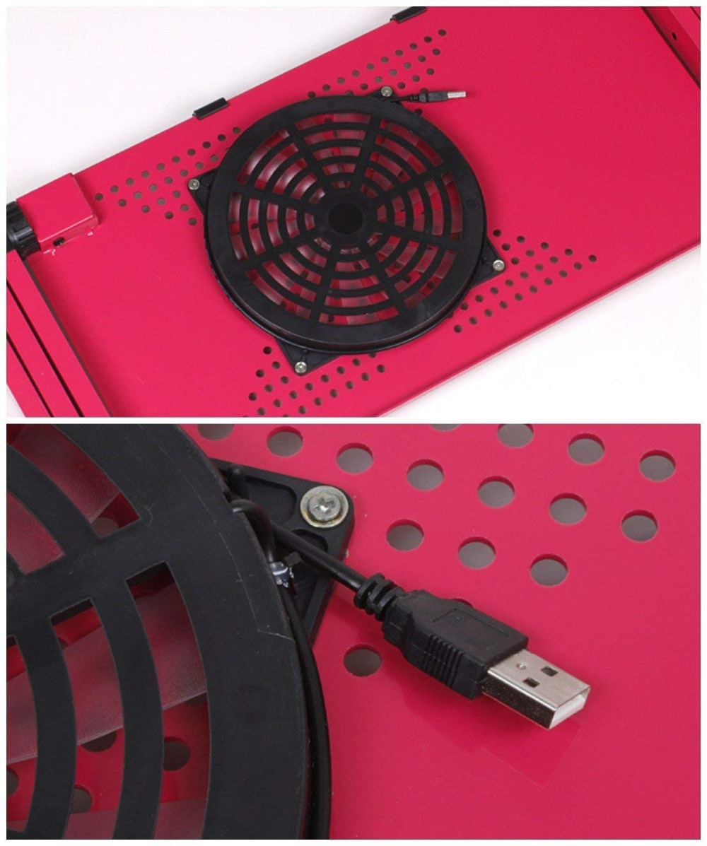 126ce0de 745c 44ff b79a 62c55ccef3eb - Folding Ergonomic Laptop-Stand