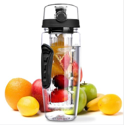 Citrus Fruit - 32oz 900ml BPA Free Fruit Infuser