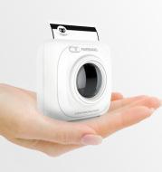 Paperang Thermal Printer Mini Mobile Photo Printer