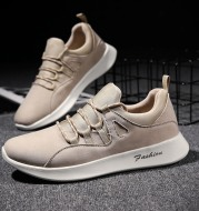 2021 new winter men's sport shoes shoes casual shoes all-match youth hip-hop shoes