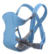 Mutifunction Baby Children Strap Accessories