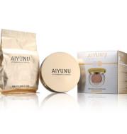 Genuine love to cushion CC cream moisturizing Concealer makeup cream cosmetics wholesale Shuiguang BB