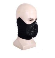 Motorcycle Riding thermal mask