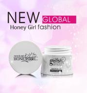 Manicure photogel/extension gel/transparent gel
