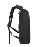 Multi-functional travel travel men's backpack notebook, shoulder bag, male burglar theft business 15.6 computer backpacker