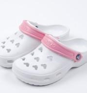 Non-slip breathable sandals