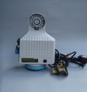 Milling machine tool cutter for turret milling machine