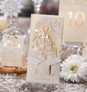 Invitation, wedding invitation, wedding invitation