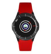 WIFI smart Watch
