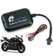 TX-5 locator car motor vehicle motor vehicle positioning tracker GPS locator tracker burglar alarm