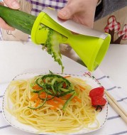 Veggetti Spiral Vegetable Slicer