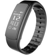 I6 smart sports bracelet