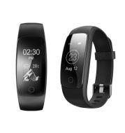 Multi-sport mode smart bracelet