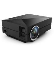 GM60 Home Mini Projector