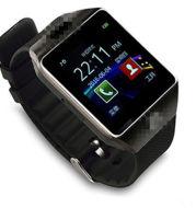 DZ09 Smart Watch Bluetooth Child Phone Watch