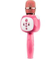 Children's Bluetooth microphone