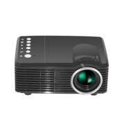 Sida SD30 Children Projector