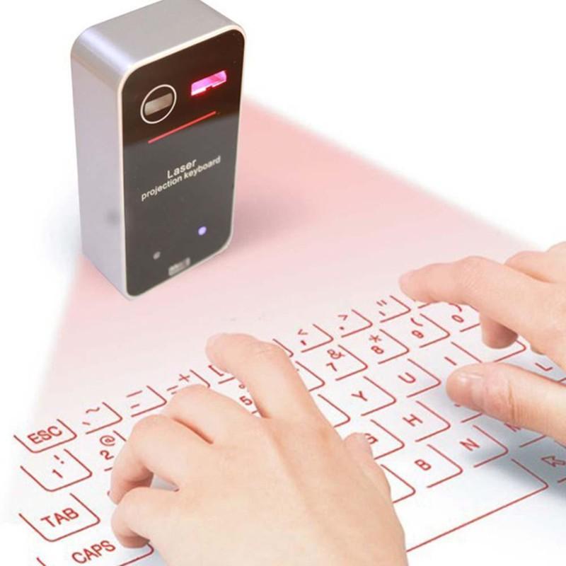 1757175735156 - Bluetooth Wireless Laser Keyboard