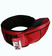 Babymamy baby waist stool with baby stool breathable baby belt baby waist stool EPP stool A013