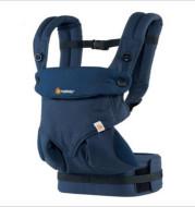 Neonatal harness