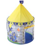 Children's tent baby toys outdoor