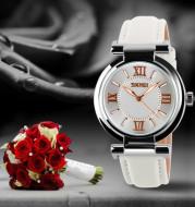 Rose Series Women's Watch