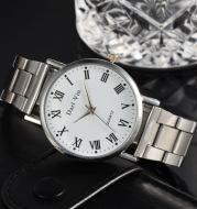 Student fashion quartz watch