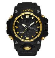 Multifunction Electronic watch