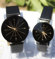 Couple watch meridian