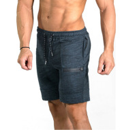 Sports casual shorts
