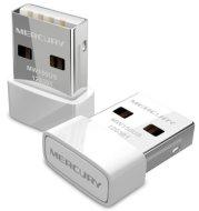 Mercury 150M wireless USB Network Card