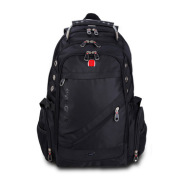 Travel outdoor Backpack
