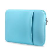 Computer bag liner bag protective sleeve