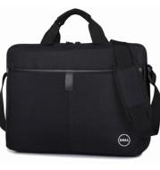 PC bag men and women business shoulder handbag