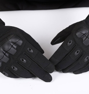 All tactical gloves O remember men and women touch screen outdoor mountaineering non-skid riding protection sports