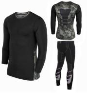 Quick Dry Sports Suit For Men