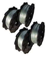 50Coils Rebar Tie Wire tw897