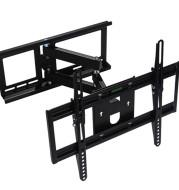 LCD LED TV Wall Mount Bracket