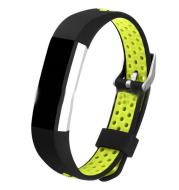 Sports Fitbit Alta/Alta HR Strap
