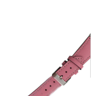 Suitable for fitbit charge2 smart heart rate watch leather strap
