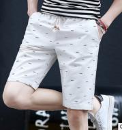 Wholesale Summer Shorts for men, shorts for men, shorts for men, cotton for men, pants for men