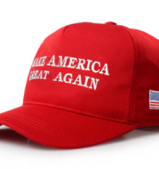 Hot Hats Baseball Caps