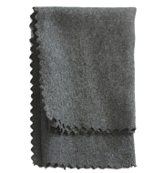 Nano Scratches Cloth