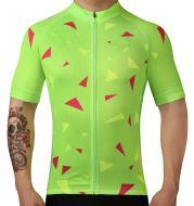 Short Jersey - LimeLines