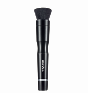 Cassava Mushu automatic makeup brush Multi-function electric makeup tool Travel portable with makeup brush